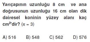 8sinifpiramitkonivekureninyuzeyalanikt5_008