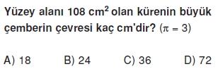 8sinifpiramitkonivekureninyuzeyalanikt5_011