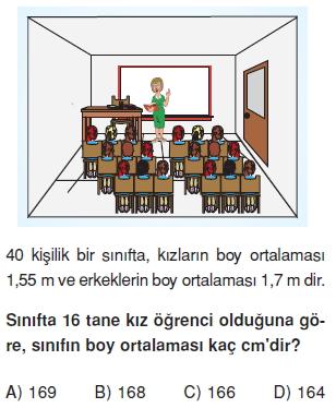 8sinifstandartsapmaçt_008