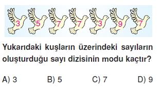 8sinifstandartsapmaçt_010