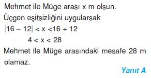 8sinifucgenlerc_002