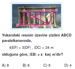 8sinifucgenlerdeeslikvebenzerlikkt2_005