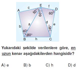 8sinifucgenlerkt1_005