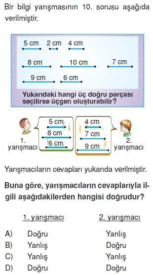 8sinifucgenlerkt1_006