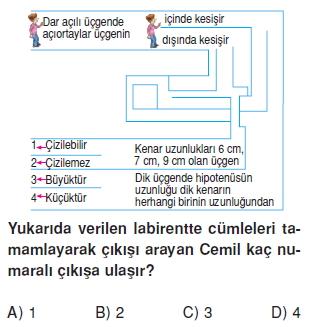 8sinifucgenlerkt1_009