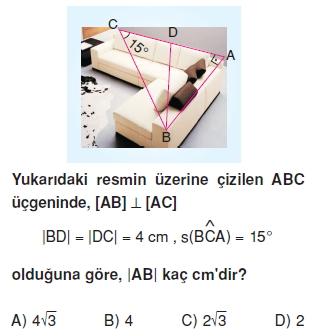 8sinifucgenlerkt4_003