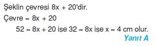 8sinifucgenprizmac_003-1