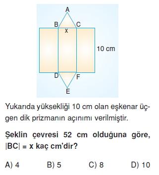 8sinifucgenprizmact_003