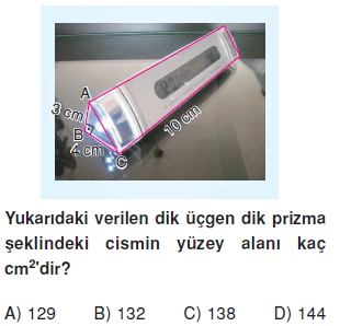 8sinifucgenprizmakt1_003