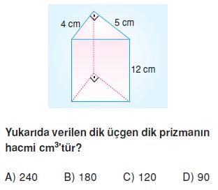 8sinifucgenprizmakt1_004