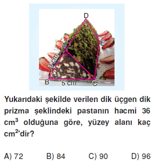 8sinifucgenprizmakt1_006