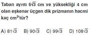 8sinifucgenprizmakt1_010
