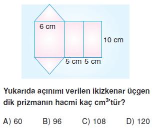 8sinifucgenprizmakt1_011