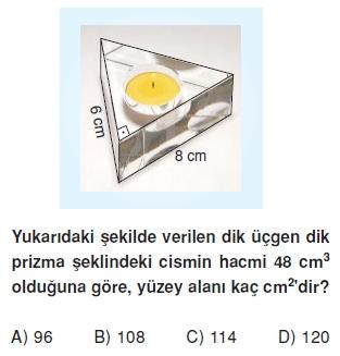 8sinifucgenprizmakt2_002