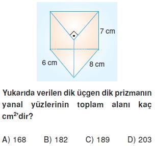 8sinifucgenprizmakt2_003