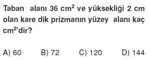 8sinifucgenprizmakt2_004
