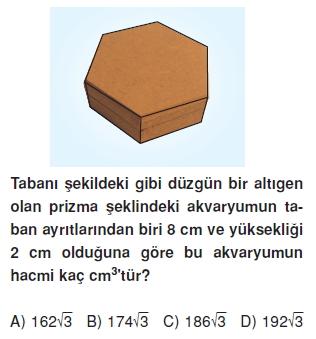 8sinifucgenprizmakt2_005