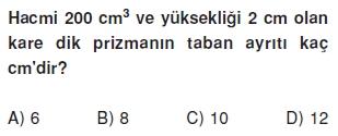 8sinifucgenprizmakt2_006
