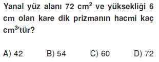 8sinifucgenprizmakt3_002
