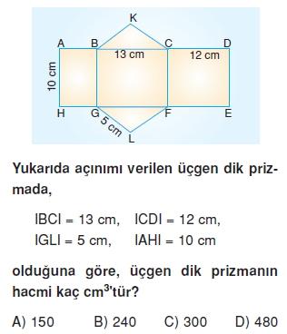 8sinifucgenprizmakt3_005