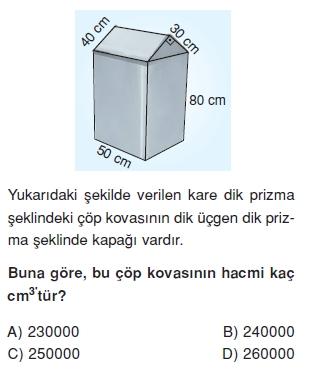 8sinifucgenprizmakt4_006