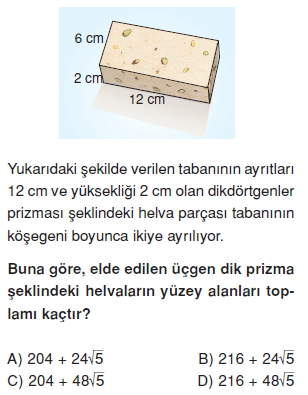 8sinifucgenprizmakt5_001