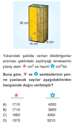 8sinifucgenprizmakt5_004