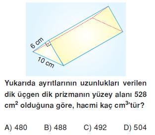 8sinifucgenprizmakt5_009