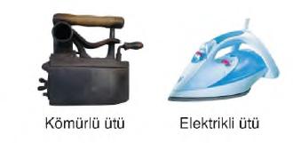 elektrik  çarplarından korunalım