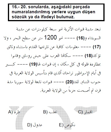 2006kasımkpdsarapcasoru_018