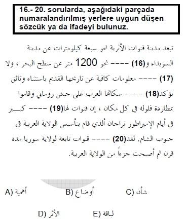 2006kasımkpdsarapcasoru_019