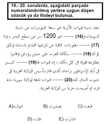 2006kasımkpdsarapcasoru_020