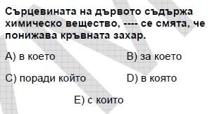 2006kasimkpdsbulgarcasoru_013