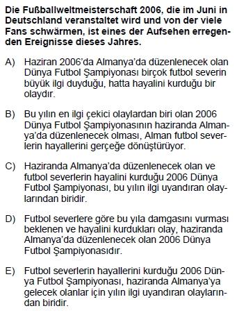 2006mayiskpdsalmancasoru_039