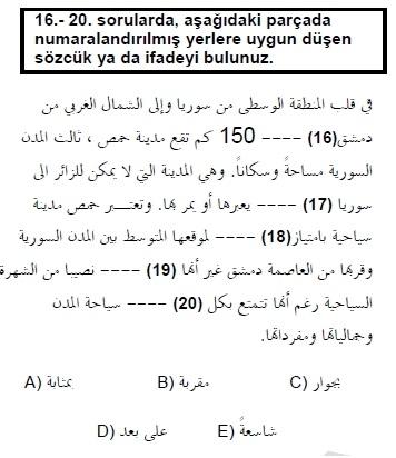 2006mayiskpdsarapcasoru_016