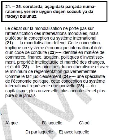 2006mayiskpdsfransizcasoru_021