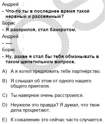 2007kpdskasimruscasoru_071