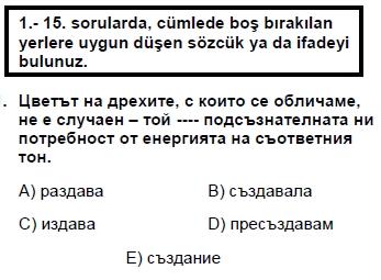 2007kpdsmayisbulgarcasoru_001