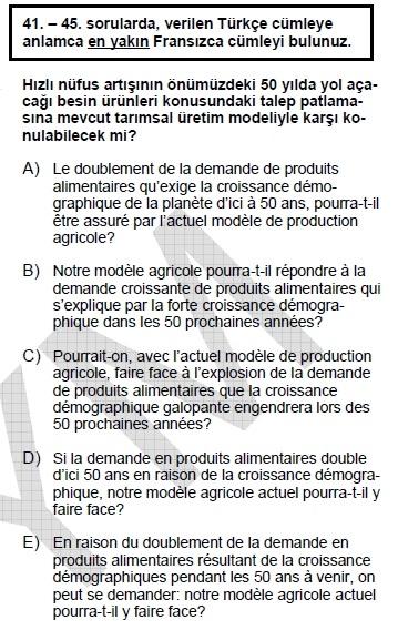 2007kpdsmayisfransizcacasoru_041