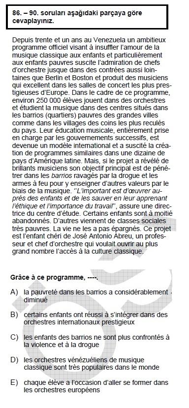 2007kpdsmayisfransizcacasoru_089