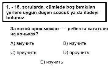2007kpdsmayisruscasoru_001