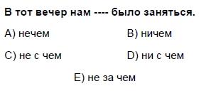 2007kpdsmayisruscasoru_007