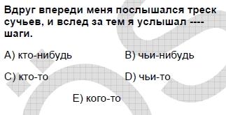 2007kpdsmayisruscasoru_010