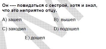 2007kpdsmayisruscasoru_013