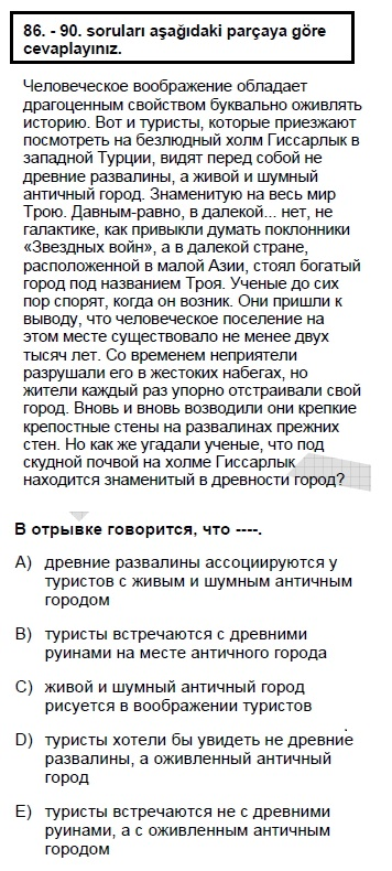 2007kpdsmayisruscasoru_087