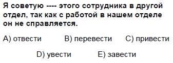 2008kpdskasimruscasoru_010