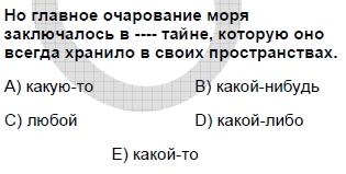 2008kpdskasimruscasoru_014