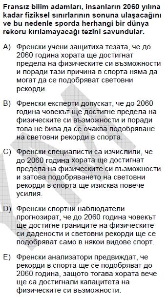 2008kpdsmayisbulgarcasoru_042