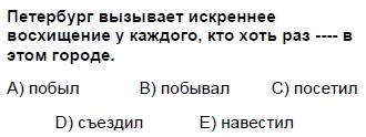 2008kpdsmayisruscasoru_007