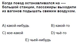 2008kpdsmayisruscasoru_010